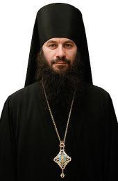 епископ Ириней